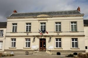 Urgence Serrurier Bessancourt - Val d'Oise