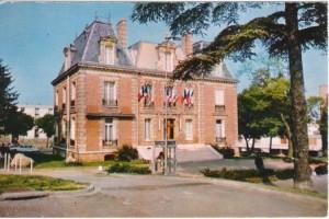 Urgence Serrurier Valenton - Val de Marne