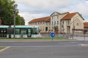 Urgence Serrurier Bezons - Val d'Oise