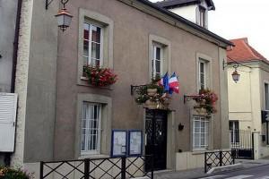 Urgence Serrurier Bonneuil-en-France - Val d'Oise