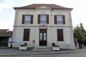 Urgence Serrurier Bouqueval - Val d'Oise