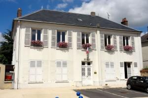 Urgence Serrurier Bréançon - Val d'Oise