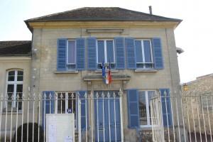 Urgence Serrurier Brignancourt - Val d'Oise