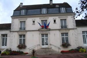 Urgence Serrurier Villecresnes  - Val de Marne