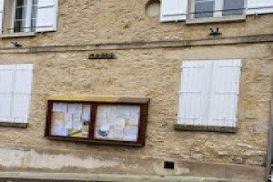 Urgence Serrurier Buhy - Val d'Oise