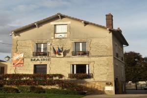 Urgence Serrurier Butry-sur-Oise - Val d'Oise