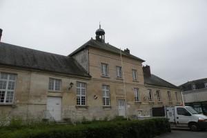 Urgence Serrurier Chars - Val d'Oise