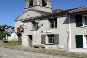 Urgence Serrurier Châtenay-en-France - Val d'Oise