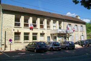 Urgence Serrurier Chaumontel - Val d'Oise