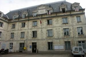 Urgence Serrurier Villejuif - Val de Marne