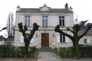 Urgence Serrurier Chennevières-lès-Louvres - Val d'Oise