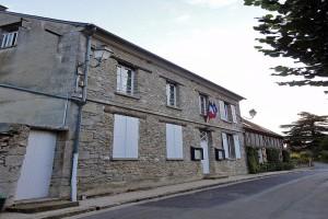 Urgence Serrurier Chérence - Val d'Oise