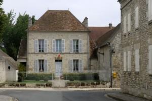 Urgence Serrurier Commeny - Val d'Oise