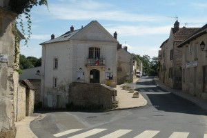 Urgence Serrurier Condécourt - Val d'Oise