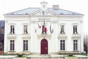 Urgence Serrurier Cormeilles-en-Parisis - Val d'Oise