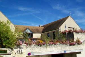 Urgence Serrurier Courdimanche - Val d'Oise
