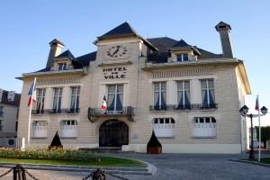 Urgence Serrurier Deuil-la-Barre - Val d'Oise