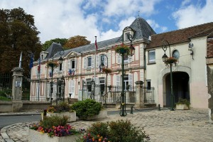Urgence Serrurier Villeneuve-le-Roi - Val de Marne