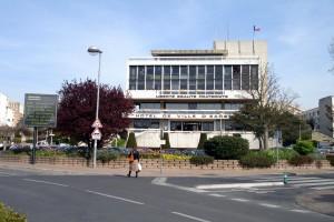 Urgence Serrurier Eaubonne - Val d'Oise