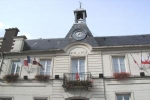 Urgence Serrurier Écouen - Val d'Oise