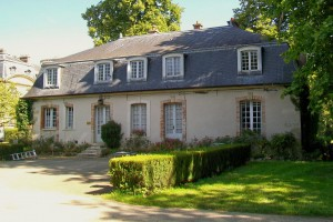 Urgence Serrurier Épinay-Champlâtreux - Val d'Oise