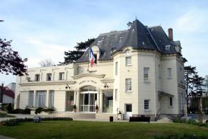 Urgence Serrurier Ermont - Val d'Oise